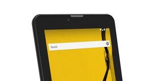 معرفی دو تبلت کداک با همکاری با Archos