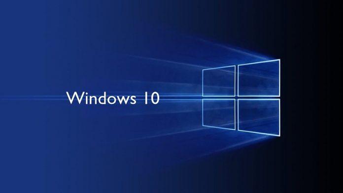 32 ترابایت سورس کد ویندوز 10 لو رفت!