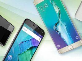 راهنمای خرید بهترین گوشی های میان رده اندروید