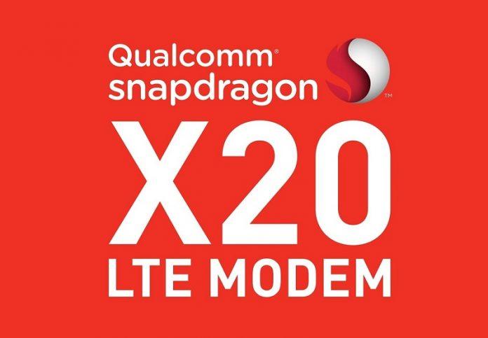 آیفونهای بعدی از LTE گیگابیتی پشتیبانی نمیکنند؟