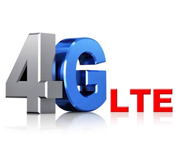 Open Signal : ضریب دسترسی 4G در کره 96% در ایران 56%