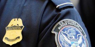 چک شدن سوابق شبکههای اجتماعی برای ویزای آمریکا