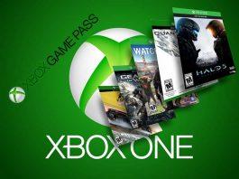 هر ماه 5 بازی جدید در لیست Xbox Game Pass