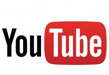 اپلیکیشن یوتیوب خود را صفحهنمایش شما وفق میدهد