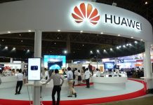 انتشار گزارش مالی هواوی ؛ عرضه 73 میلیون موبایل در نیمه اول 2017
