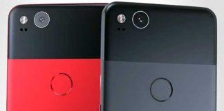 ظاهرا شدن دوباره نسل جدید گوگل پیکسل XL 2 در یک ویدئو