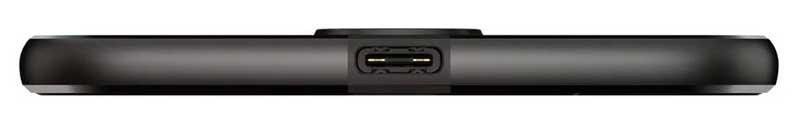 معرفی رسمی موتو Z2 Force ؛ دو دوربین، ضد ضربه، 720 دلار!