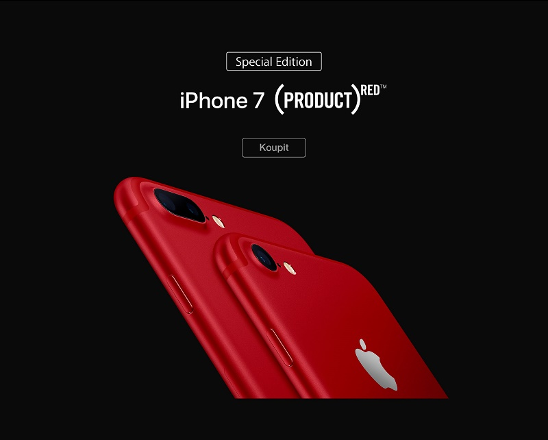 گزارش مالی جدید اپل : فروش 41 میلیون آیفون، خروج iPad از رکود