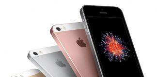 iPhone SE جدید تا قبل از عید معرفی میشود