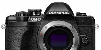 معرفی الیمپوس OMD E-M10 III دوربین کامپکت پیشرفته