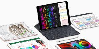 اپل بی سر و صدا قیمت آیپد پرو را افزایش داد