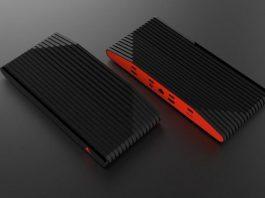 جزئیات جدید از آتاری باکس: پردازنده قدرتمند AMD+لینوکس!
