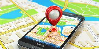 دقت GPS موبایل سال آینده از 5 متر به 30 سانتیمتر میرسد!