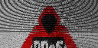 با سرویس جدید Claoudflare از حملات DDoS به رایگان خلاص شوید!