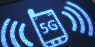 ایرانسل نخستین آزمایش شبکه 5G ایران را انجام داد