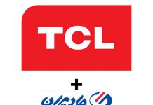 معرفی مادیران به عنوان شریک تجاری TCL در بازار ایران