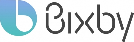 این هفته در کنفرانس سامسونگ منتظر بیکسبی 2 باشید