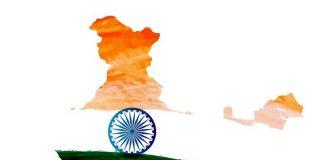هند پس از چین بزرگترین بازار موبایل دنیا : آمریکا سوم شد!