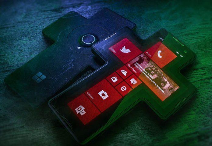 مرگ ویندوزفون قطعی ست: مایکروسافت بار دیگر تأکید کرد
