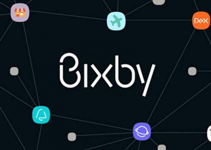 Bixby 2 رسما معرفی شد قلب تپنده سامسونگ در خانه هوشمند