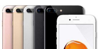 اپل در صدر بازار موبایل انگلیس، سامسونگ در مقام دوم
