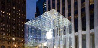 درآمد اپل به رقم افسانهای 52 میلیارد دلار رسید!