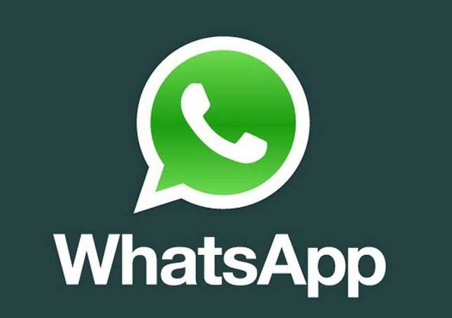 واتساپ تقلبی ،در 24 ساعت یک میلیون بار دانلود شد!