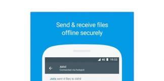 اپلیکیشن Files Go گوگل را همین حالا دانلود کنید