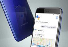 HTC U11 Life در برنامه اندروید وان گوگل: تضمین آپدیت تا سال بعد