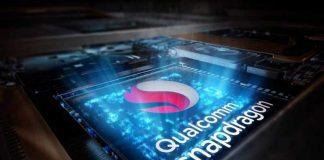 شرکت کوالکام پیشنهاد 130 میلیارد دلاری برادکام را رد کرد!