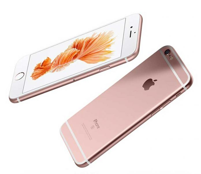 دو شکایت از اپل برای کند کردن عمدی آیفونها