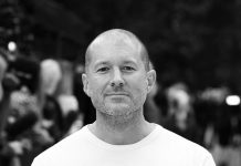 جانی آیو پس از دو سال دوباره مسئول بخش طراحی اپل شد