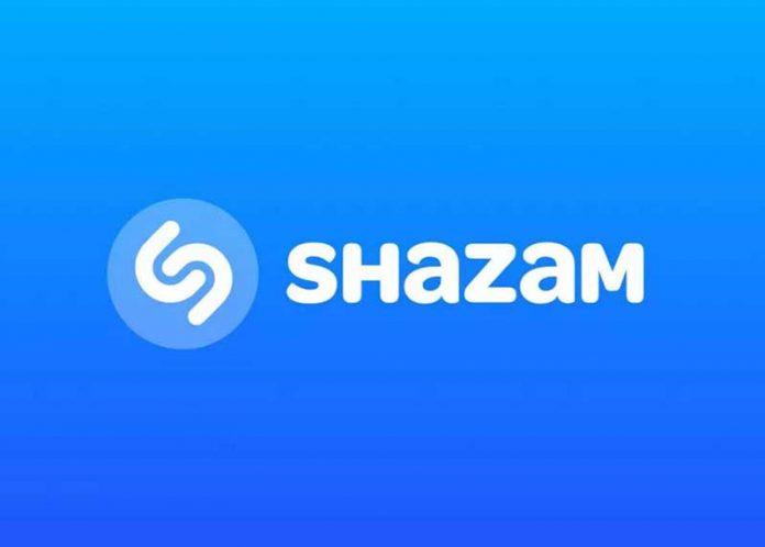 اپل، سرویس تشخیص موسیقی Sahzam را 400 میلیون دلار خرید