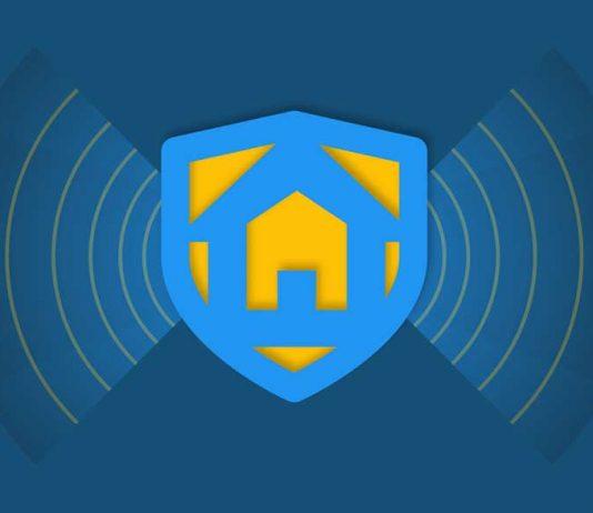 با اپلیکیشن Haven گوشی خود را به یک ابزار امنیتی تبدیل کنید!