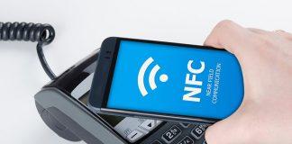 بهرهبرداری از سامانه پرداخت با تلفن همراه برای اولین بار در ایران