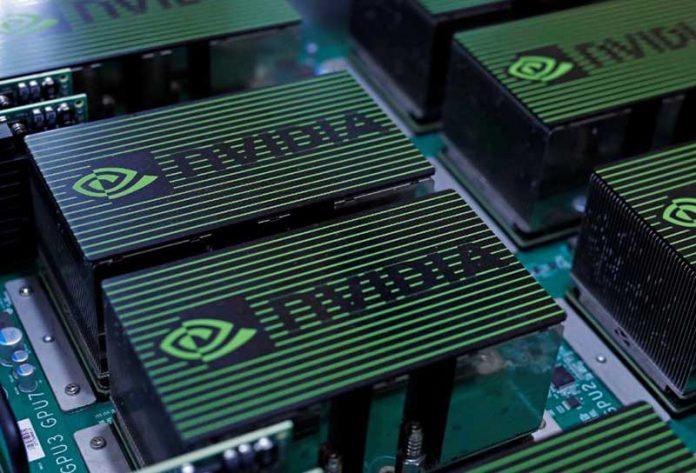 انویدیا پشتیبانی از سیستمعاملهای 32 بیت را پایان میدهد