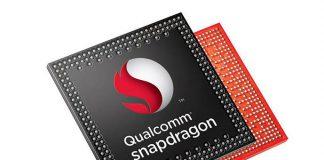 معرفی Snapdragon 845 : تکرار 10 نانومتری، گرافیک قدرتمند