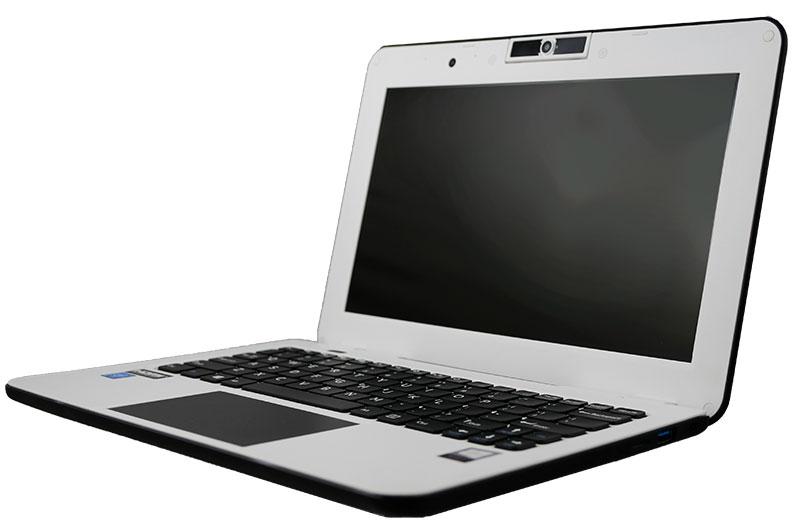 مایکروسافت و ارائه لپتاپ ارزان زیر 200 دلاری برای مدارس