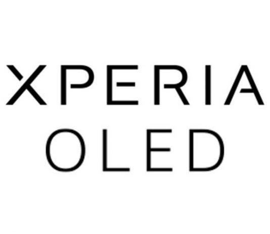 لیست مشاغل سونی برنامه ساخت موبایل OLED را فاش کرد