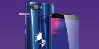 Sugar S1 موبایلی که برای شما پول دیجیتال بدست میآورد!
