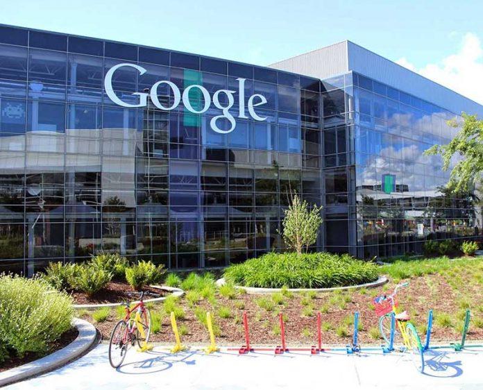 انتشار گزارش مالی گوگل - دو برابر شدن عرضه محصولات در 2017