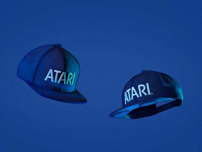 آتاری هم پول دیجیتالی مخصوص خود را میسازد