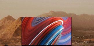 معرفی تلویزیون شیائومی Mi LED TV 4 با سایز 55 اینچ