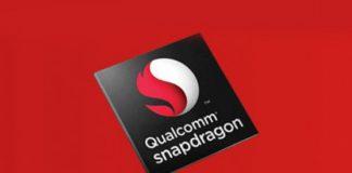 اطلاعات جدیدی از برترین پردازنده میانی کوالکام : Snapdragon 670