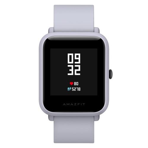 Amazfit Bip ساعت هوشمند 99 دلاری شائومی مجهز به GPS