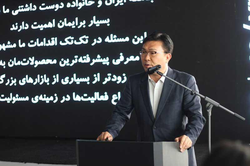 سامسونگ گلکسی S9 و S9 پلاس وارد ایران شدند!