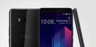 HTC دوباره در ضرر رکورد زد: کمترین سود در 13 سال