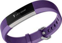 معرفی Fitbit Ace دستبند مخصوص کودکان
