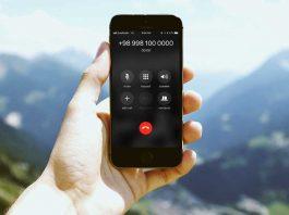 سراسری شدن پوشش سیمکارت شاتل موبایل در تمامی فناوریهای شبکه