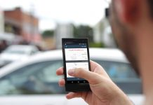 رونمائی از اپلیکیشن اسنپ برای جذب راننده : Promoter App